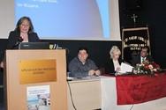 Πάτρα: Μια καινοτόμος πρωτοβουλία για την Στέγη 'Αγία Λαύρα' η 1η Επιστημονική Ημερίδα Υγείας