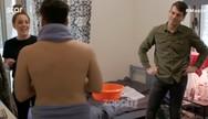 Σοκαρισμένος ο Χρήστος με τον Παντελή στο MasterChef (video)