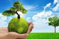 Τα Ιωάννινα πέτυχαν ρεκόρ Γκίνες ανακύκλωσης