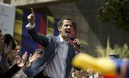 Βενεζουέλα: Συνελήφθη το δεξί χέρι του Γκουαϊδό