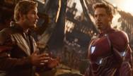 Η ταινία 'Avengers The Endgame' μέσα από την κριτική της Σταματίας Καλλιβωκά (pics+video)