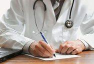 Κοινή θέση της ΔΗΠΙ, ΕΣΙ και ΑΚΙ του Ιατρικού Συλλόγου Πατρών για την 'ευρεία σύσκεψη'