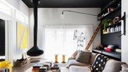 Το Airbnb 'φρέναρε' - Η αύξηση των ακινήτων ρίχνει προς τα κάτω τις τιμές