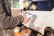 Συνεχίζεται ο «πόλεμος» εκπαιδευτών οδήγησης - υπ. Μεταφορών