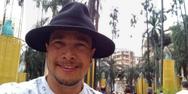 Δολοφόνησαν σκηνοθέτη στην Κολομβία