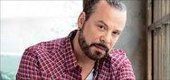 Ξέσπασε δημόσια ο Χρήστος Δάντης: 'Θα τραγουδάω ότι με εκφράζει'