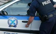 'Πιάστηκε' 29χρονος που λήστευε ηλικιωμένες γυναίκες στο Αιτωλικό