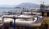 Προχωρούν οι διαδικασίες της έλευσης του φυσικού αερίου στη Δυτική Ελλάδα