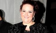 Σοφία Βογιατζάκη: 'Σε μία αποτυχημένη audition πήρα τον ρόλο στο Είσαι το ταίρι μου' (video)