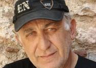 Αλέξανδρος Μυλωνάς: 'Έκανα μερικά κομπαρσιλίκια στη Νέα Υόρκη' (video)