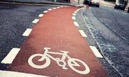 Στο Επιχειρησιακό Πρόγραμμα η ανάπλαση των Ζαρουχλεΐκων και οι ποδηλατοδρόμοι της Πάτρας