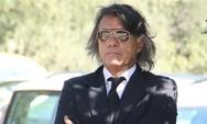 Παραιτήθηκε από δήμαρχος Μαραθώνα ο Ηλίας Ψινάκης (vids)