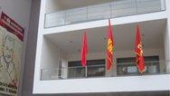 ΚΚΕ Αχαΐας: 'H προπαγάνδα του κ. Αλεξόπουλου «βρίσκει τοίχο» στον λαό της Πάτρας'
