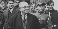 Γκάφα από τον ΣΥΡΙΖΑ - Έβγαλε προεκλογικό σποτ με τον δικτάτορα Ιωάννη Μεταξά!
