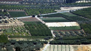 Δυτική Ελλάδα - Νέα παράταση για το Κτηματολόγιο (φωτο)