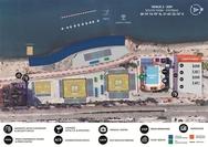 Πάτρα: Οι τρεις χώροι του θαλάσσιου μετώπου που παραχωρήθηκαν για τους Παράκτιους
