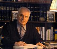 Πάτρα: 'Έφυγε' από τη ζωή ο ιστορικός Βασίλης Λάζαρης
