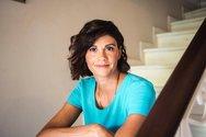 Άννα Μαρία Παπαχαραλάμπους: 'Η τηλεόραση φθείρει'