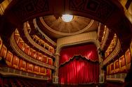 Πάτρα: Μια όμορφη μουσική εκδήλωση έρχεται στο Δημοτικό Θέατρο 'Απόλλων'