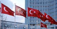 ΥΠΕΞ Τουρκίας: 'Τα νησιά του Αιγαίου πρέπει να είναι αποστρατικοποιημένα'