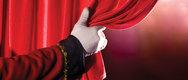 'Κι αν ήσουν εσύ'; - Οκτώ σχολεία της Πάτρας στο Μαθητικό Θεατρικό Φεστιβάλ!