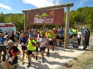 Συγχαρητήρια ανακοίνωση του Σ.Μ.ΑΧ. Φειδιππίδη για το 'Tihio Race'!