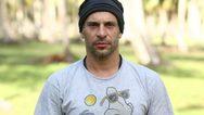 Γιώργος Χρανιώτης: «Στο Survivor ικανοποίησα μόνος μου τις σεξουαλικές μου ορμές» (video)