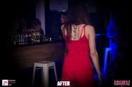 Every Night Only Greek στο Αβαντάζ 11-05-19