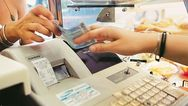 Σαρώνει η φοροδιαφυγή στα κινέζικα προϊόντα
