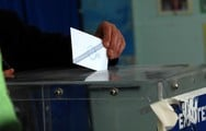 Εκλογές 2019: Πόσους 'σταυρώνουμε' στην Πάτρα για δημοτικές και περιφερειακές;