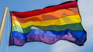 Αυξήθηκαν οι επιθέσεις εναντίον της κοινότητας ΛΟΑΤΚΙ στη Γαλλία
