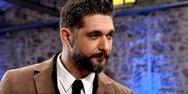 Ο Πάνος Ιωαννίδης απαντά αν 'σπάει' η τριάδα των κριτών στο MasterChef (video)