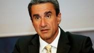 Ο Ανδρέας Λοβέρδος κατέθεσε μήνυση εναντίον 'προστατευόμενου μάρτυρα' της Novartis