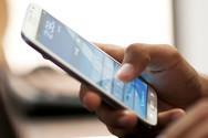 Φθηνότερες οι κλήσεις και τα SMS από τις 15 Μαΐου