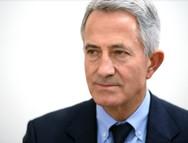 Κ. Σπηλιόπουλος: 'Διεκδικούμε ένα Ειδικό Αναπτυξιακό Πρόγραμμα για τη Δυτική Ελλάδα'