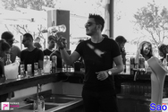 Opening Day at Sao Beach Bar 12-05-19
