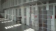 Τηλεφώνησαν για τοποθέτηση βόμβας στις φυλακές Κορυδαλλού