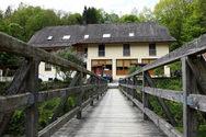 Θρίλερ στη Γερμανία με τους θανάτους από βαλλίστρες - Εντοπίστηκαν άλλα δύο πτώματα