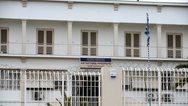 Φάρσα αποδείχθηκε το τηλεφώνημα για βόμβα στις φυλακές Κορυδαλλού