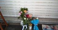 Η ανακοίνωση της οικογένειας του κοινοτάρχη που δολοφονήθηκε στην Κρήτη