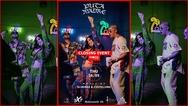 Puta Madre Closing Event at Mods Club