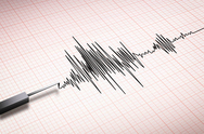 Ευθύμιος Σώκος για τον σεισμό στην Ηλεία: «Είναι πολύ νωρίς για να πούμε ότι ήταν ο κύριος»