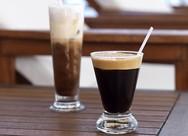 Στο 13% ο ΦΠΑ για τον καφέ στα σούπερ μάρκετ - Περισσότερες δόσεις για τις επιχειρήσεις