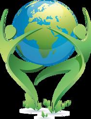 Πάτρα: To Δίκτυο Φορέων για την προστασία από το παθητικό κάπνισμα