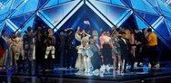 Eurovision 2019: Ελλάδα και Κύπρος πέρασαν στον τελικό! (vids)