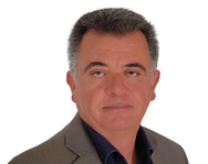 Δυτική Αχαΐα: Σε debate καλεί η Α.ΚΙ.Δ.Α. τους υποψηφίους δημάρχους