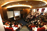 Εκδήλωση στο 401 ΓΣΝΑ για τη Διεθνή Ημέρα Νοσηλευτή (φωτο)