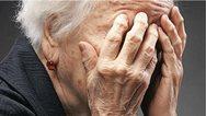 Αχαΐα: 'Μαϊμού' λογιστής εξαπάτησε ηλικιωμένη