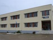 Κλειστά τα σχολεία στους δήμους Ανδραβίδας - Κυλλήνης και Πηνειού λόγω δονήσεων