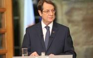 Οργή στη Λευκωσία: Η Βρετανία 'έδωσε' την Κυπριακή ΑΟΖ στην Τουρκία